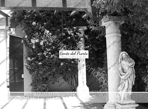 patios_5_3_puertosantamaria