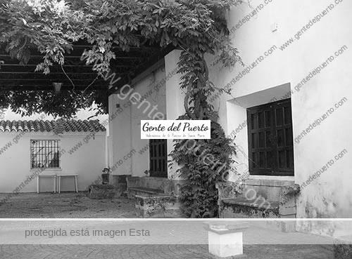 patios_5_4_puertosantmraia
