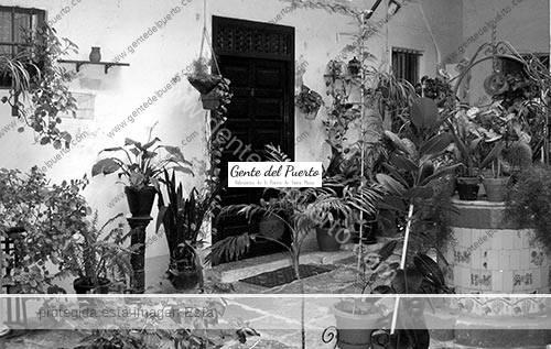 patios_5_5_puertosantamaria