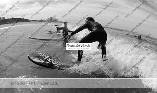 playsurfing_lasredes_puertosantamaria