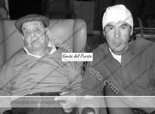 romualdo-y-antonio-gutierrez_puertosntamaria