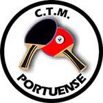 CTMPortuense_puertosantamaria