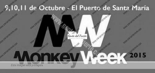 MonkeyWeek-2015_
