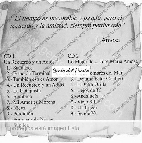 amosa_50anios_2_puertosantamaria