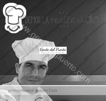 antoniozerolacordoba_puertosantamaria