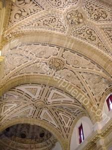 capilla-de-nuestra-senora-del-rosario-de-la-aurora_7765143