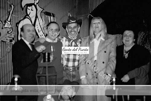 carnaval_milord2_puertosantamaria
