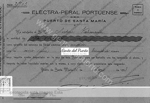 electraperalportuense_recibo_puertosantamaria