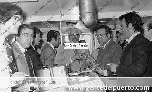 linea_puertoigalia_1976_puertodesantamaria
