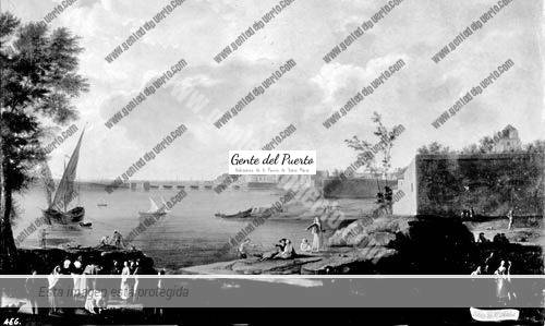 museonaval_00_1_puertosantamaria