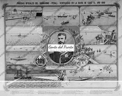 pruebasoficiales_submarinoperal_puertosantamaria