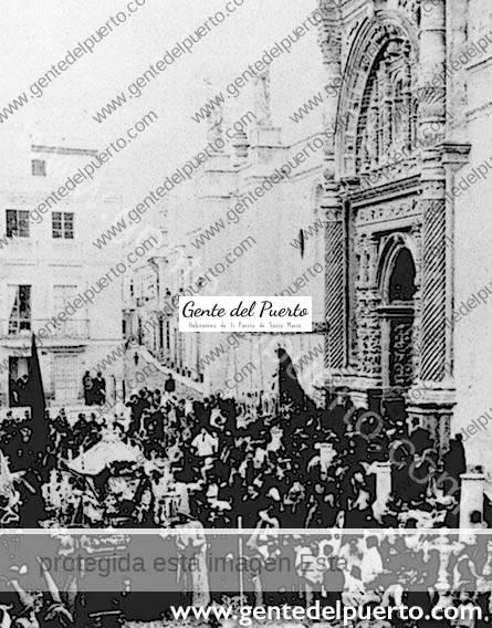santoentierro___1906_puertosantamaria