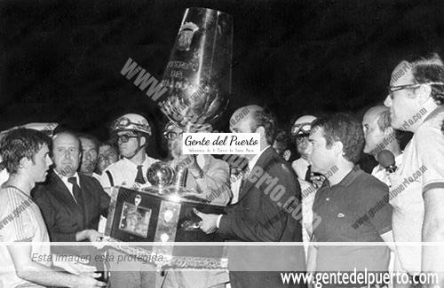 trofeociudaddelpuerto_1976_puertosantamaria