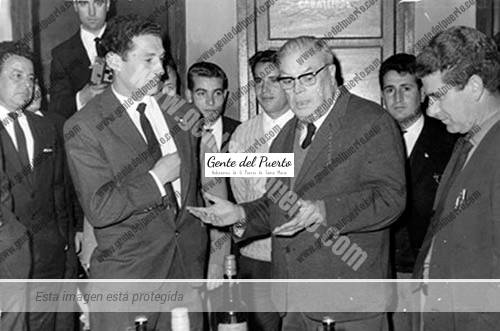 bailaro_cinemacario1_1965_puertosantamaria