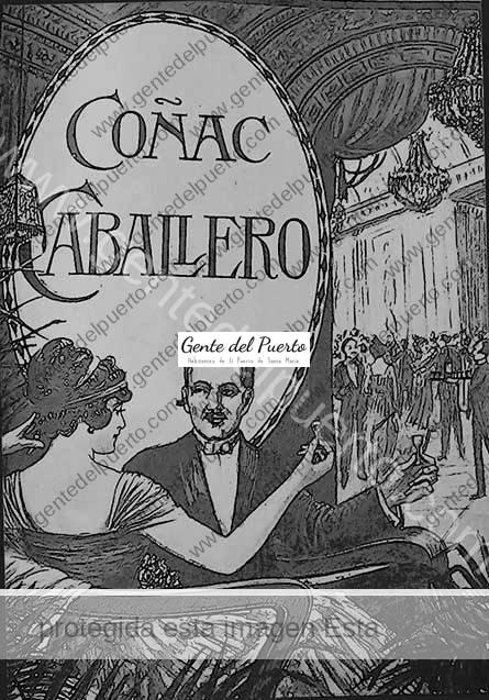 cognac_caballero_puertosantamaria