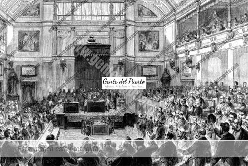 cortes_siglo_XIX_madrid
