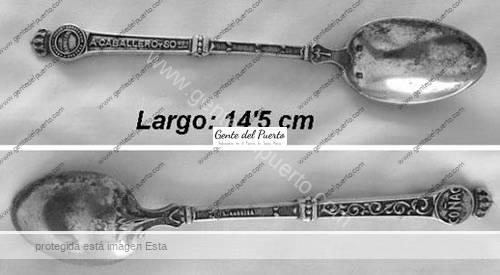 cucharillas_caballero_puertosantamaria