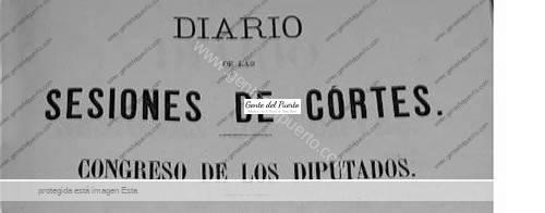 diariodesesionescongresodiputados