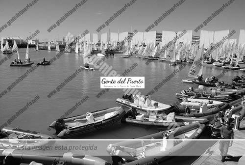 trendingtopic_vela2_puertosantamaria