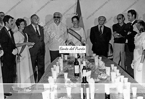 Fiesta-en-El-Madrugador002