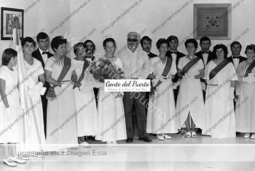 Fiesta-en-El-Madrugador003