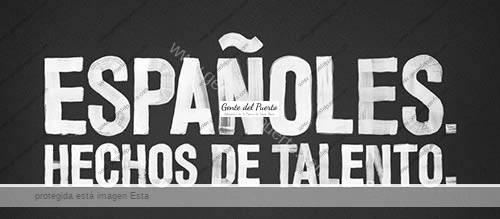 Hechos-de-talento_puertosantamaria