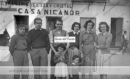 bazar_casanicanor_puertosantamaria