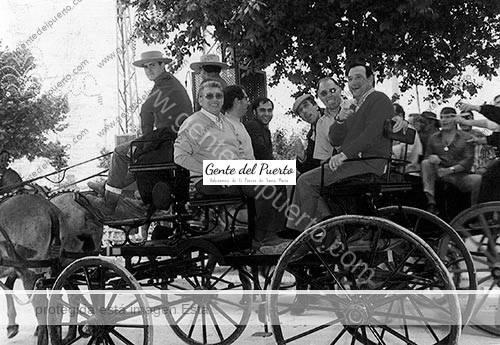 cochecaballos_feria__puertosantamaria