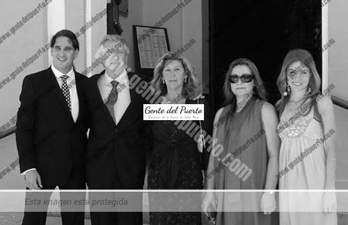 elenasalvatierra_familia_puertosantamaria