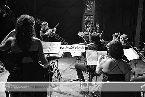 elenasalvatierra_traviata.-Madrid