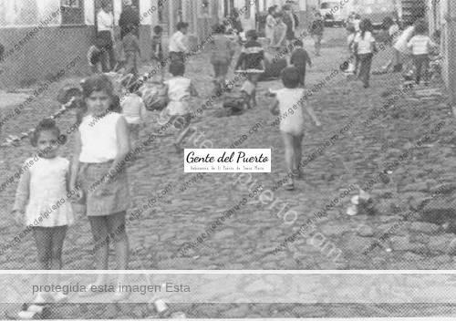 fiestacacharro_antigua