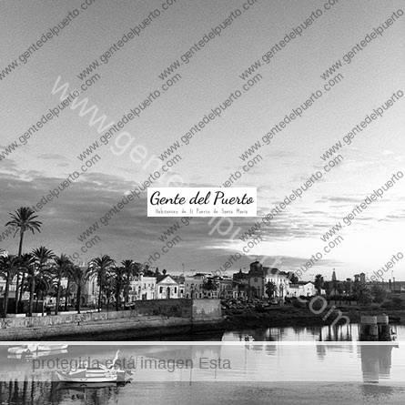 guadalete_desembocadura_pin_puertosantamaria