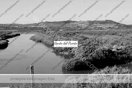 islacartare_10_1_puertosantamaria