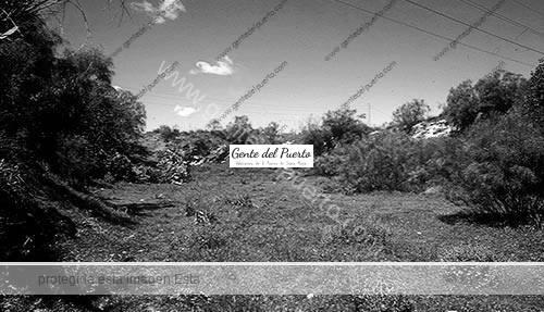 islacartare_10_7_puertosantamaria