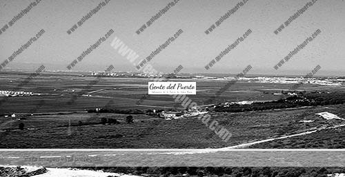 islacartare_9_10_puertosantamaria