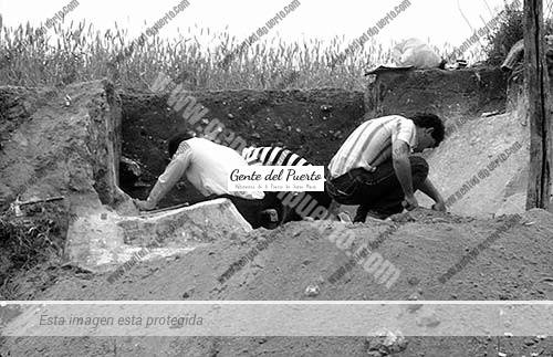 islacartare_9_19_puertosantamaria
