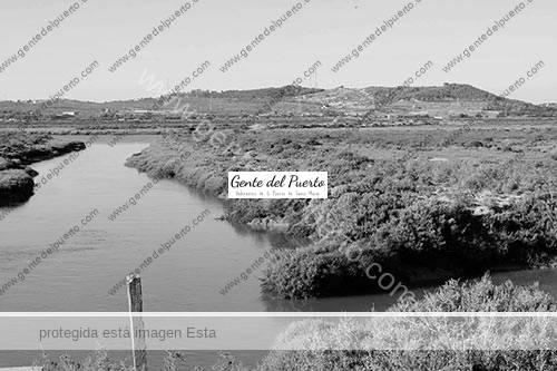 islacartare_9_2_puertosantamaria