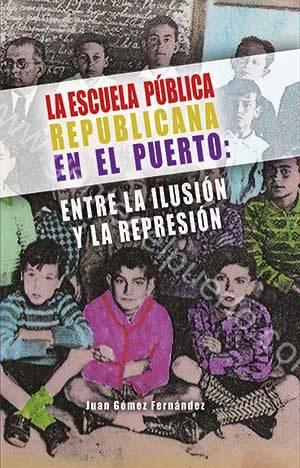 laescuelapublicarepublicana_puertosantamaria