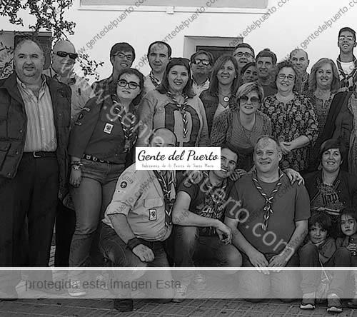 scouts_MSC_nsc1_puertosantamaria