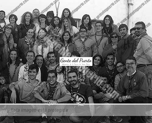 scouts_MSC_nsc2_puertosantamaria