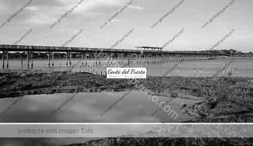torunos_caminosantiago_puertosantamaria