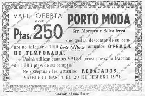 vale_porto_moda_puertosantamaria