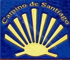vieira_caminosantiago_puertosantamaria