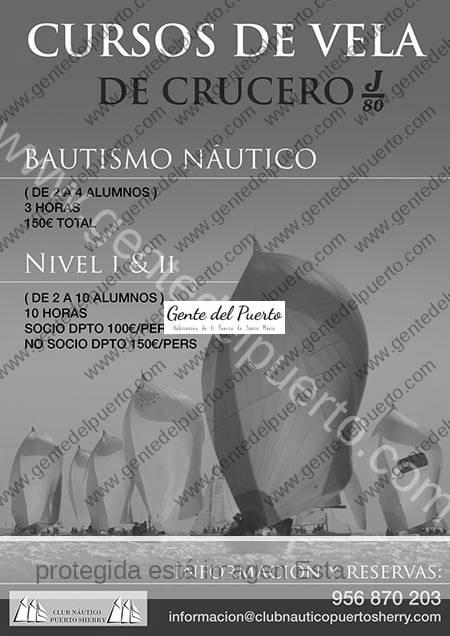 Curso_Vela_J80_puertosantamaria