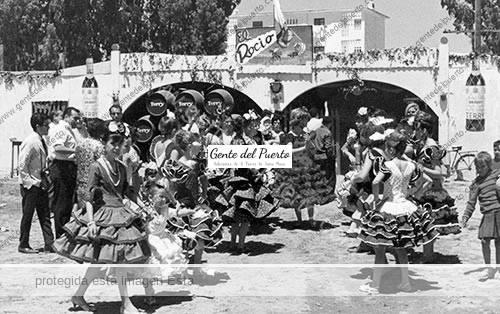 Feria_1966_2_puertosantamaria