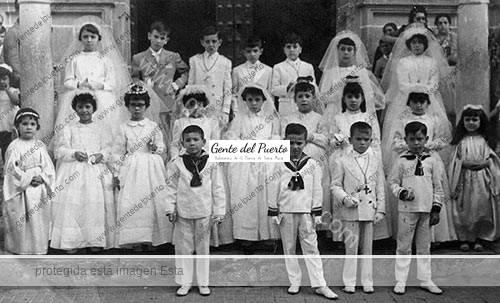 comuniones_mjvd_3_puertosantamaria