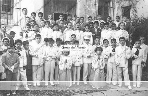 comuniones_mjvd_6_puertosantamaria