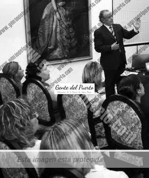 diegoenciso_conferencia_puertosantamaria