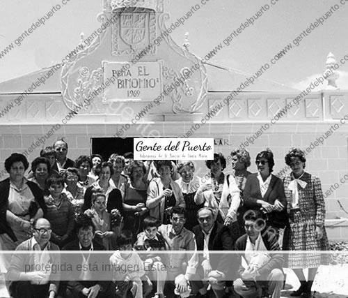 elbinomio_1969_puertosantamaria