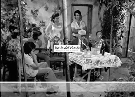 familia_delcepillo_puertosantamaria